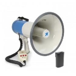 MEGAPHONE 60W
