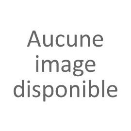 FONTAINE  H950 X 100 X 150  SANS ROBINET